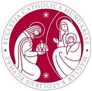 katolikus egyház