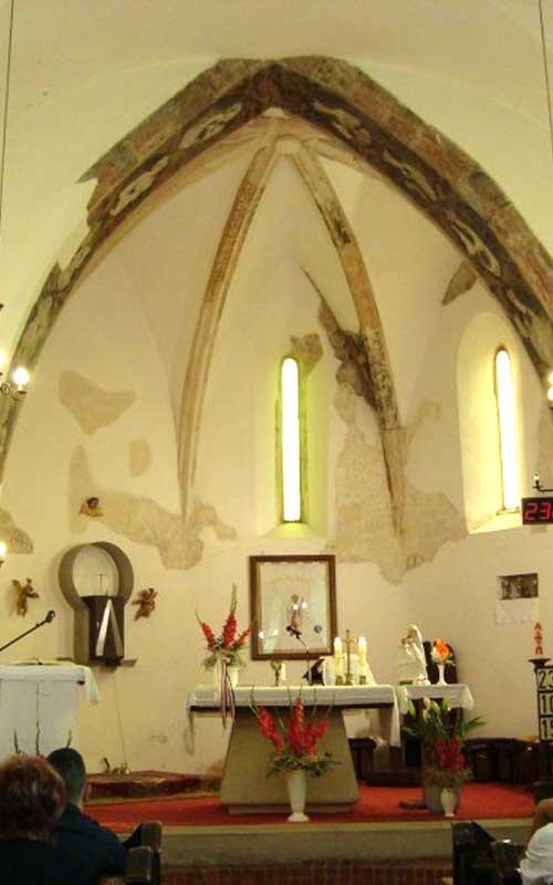 szent-bertalan-templom-hegyeshalom-11