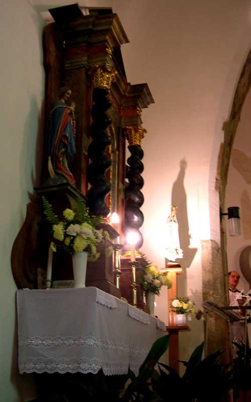 szent-bertalan-templom-hegyeshalom-3