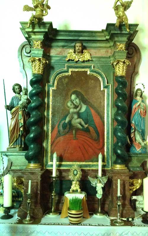 szent-bertalan-templom-hegyeshalom-6
