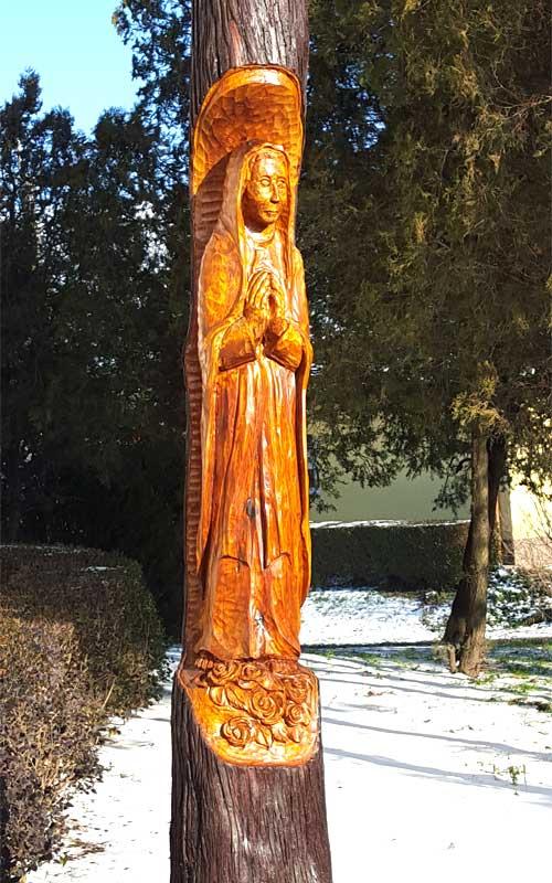 szent-bertalan-templom-hegyeshalom-7