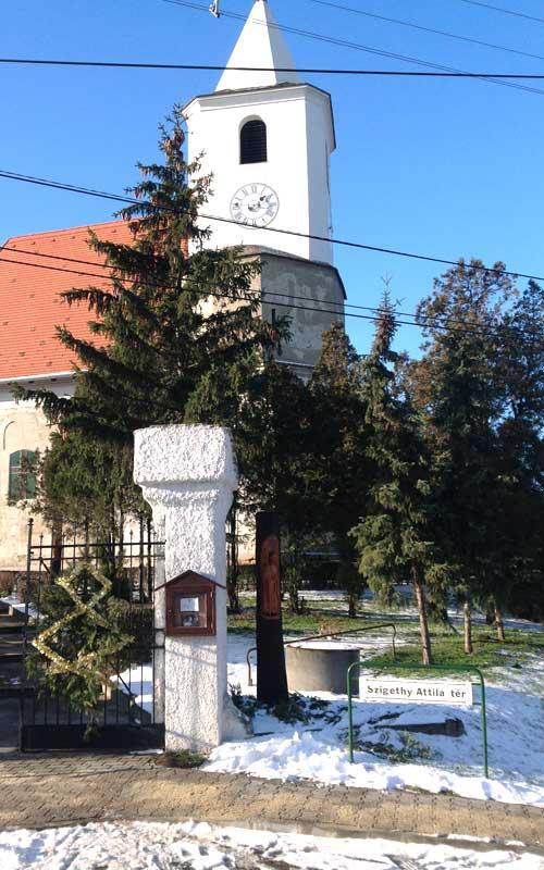 szent-bertalan-templom-hegyeshalom-9