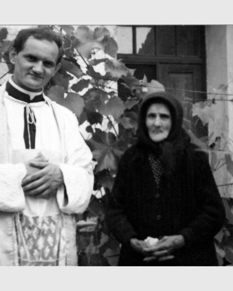 kalman-atya-es-edesanyja-1973
